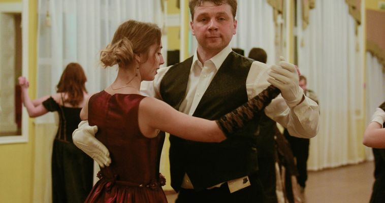 Королева Виктория одобряет