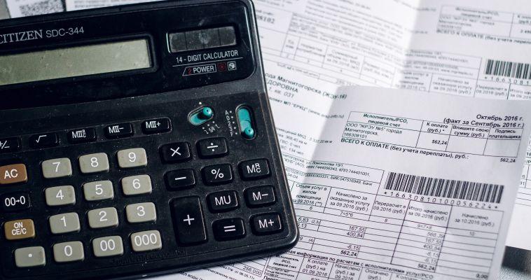 Семейный калькулятор определит: положена ли выплата