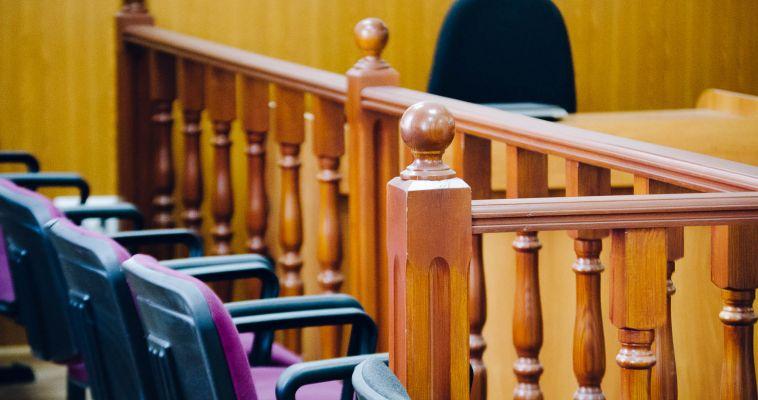 Осужденный магнитогорский чиновник добился пересмотра приговора