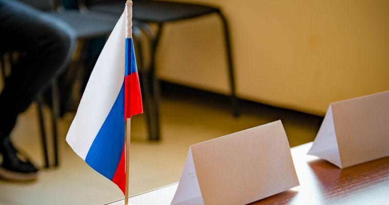Российские паралимпийцы продолжают побеждать