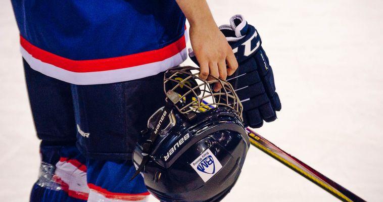 Магнитогорские хоккеисты выбыли из борьбы за Кубок Харламова