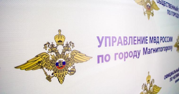 Аферисты похитили у горожан 4 миллиона рублей