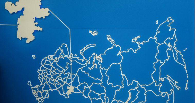 Смерть побеждает жизнь в Челябинской области