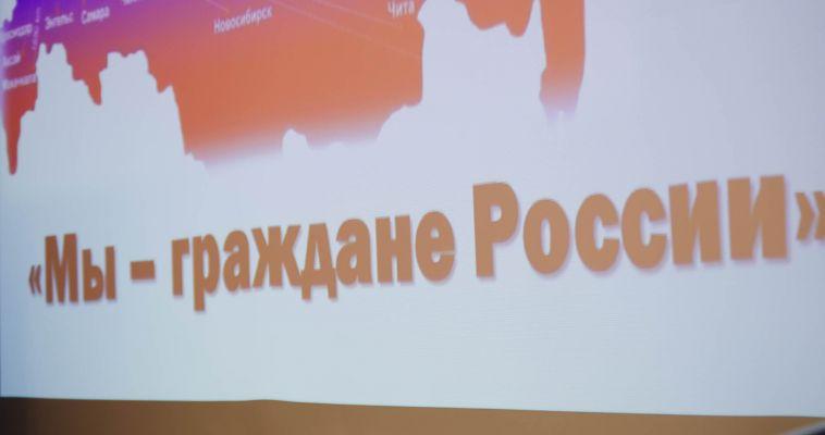 Россияне ждут от президента повышения выплат