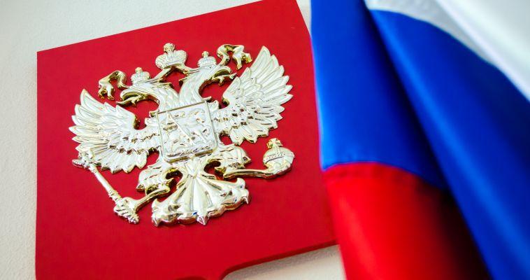 Россия выстроит ещё один большой мост