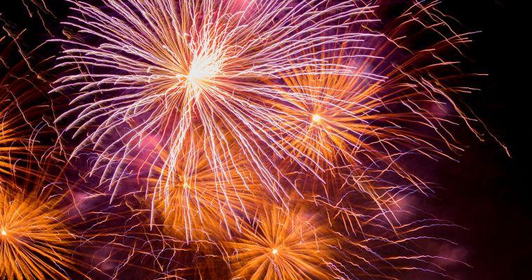 Кто поздравит магнитогорцев на День города?