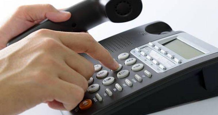 Цезарю и не снилось: до 100 звонков одновременно принимает телефон фонда капремонта в Челябинске
