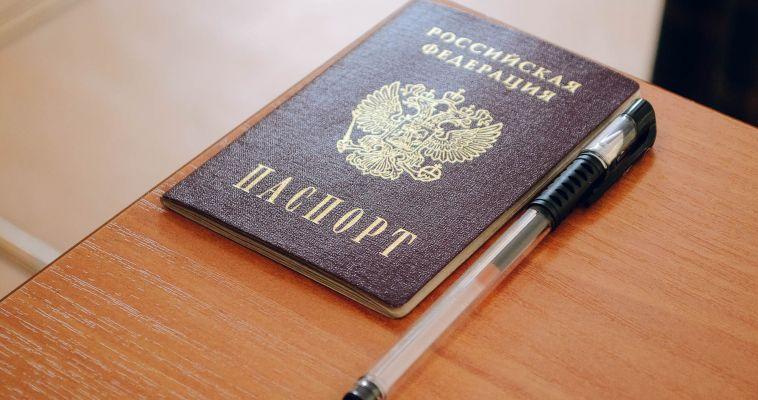 Больше четверти магнитогорских девятиклассников написали русский на пятерку
