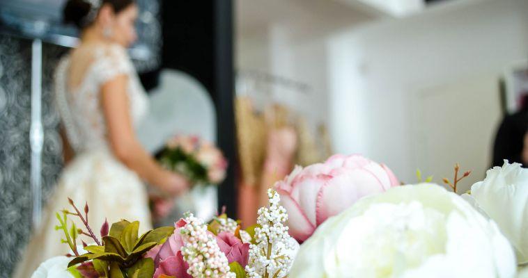 Во всей России вслед за Магнитогорском разрешат жениться в любое время