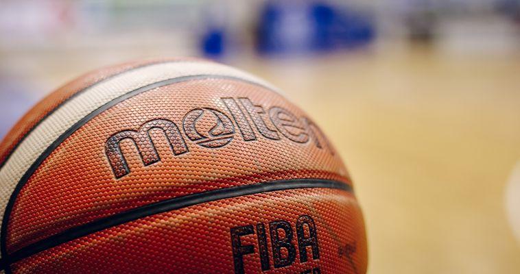 Баскетболисты МГТУ попали в студенческую сборную России