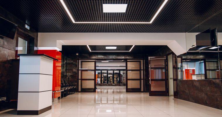 Магнитогорский аэропорт компенсировал потерянный рейс во Внуково