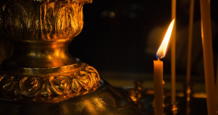 В Башкирии на покосе погибла девушка