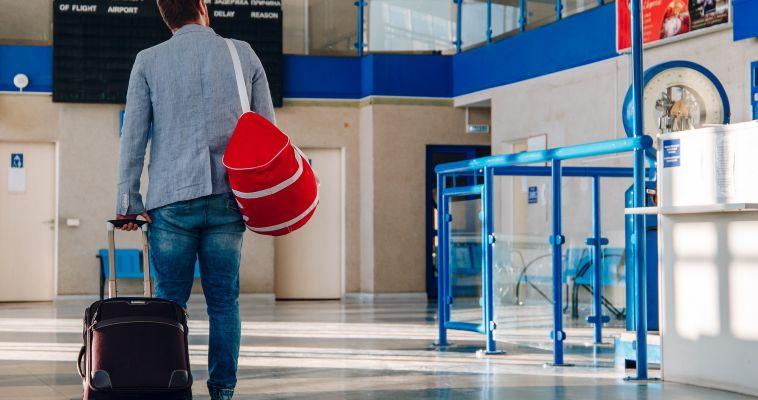 Магнитогорцы смогут летать в Дубай без пересадки