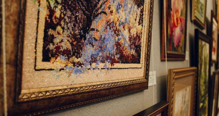 Картина магнитогорского режиссера вызвала противоречивые отзывы у зрителей