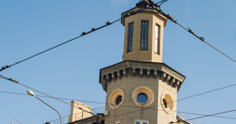 Магнитогорск безопаснее Челябинска