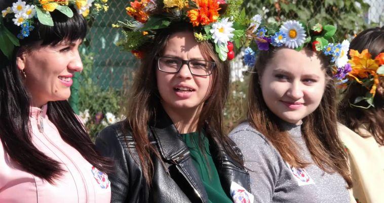 Жители Троицка вошли в Книгу рекордов России