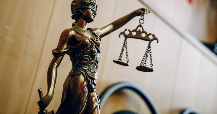 «Черным риелторам» дали срок за хищение 46 миллионов