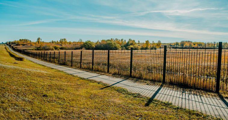 В Магнитогорске хотят построить парк «Притяжение» и музей мирового уровня