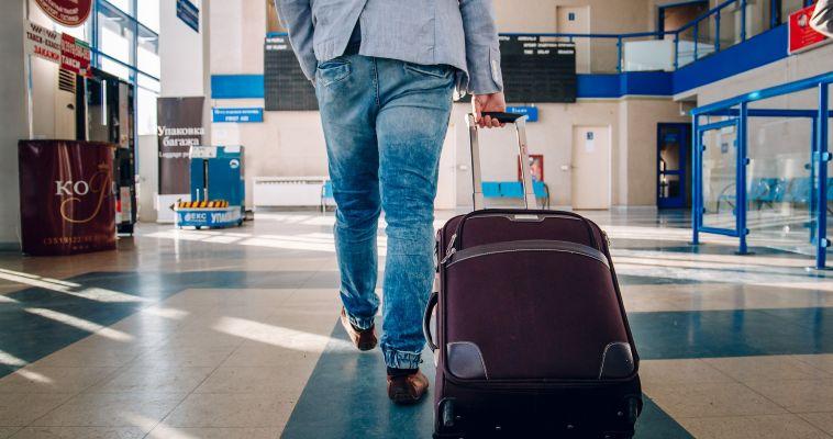 Лонг-лист имен для челябинского аэропорта направили в Москву