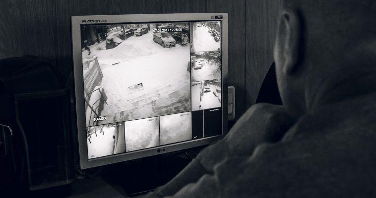 Подключить цифровое телевидение помогут волонтеры