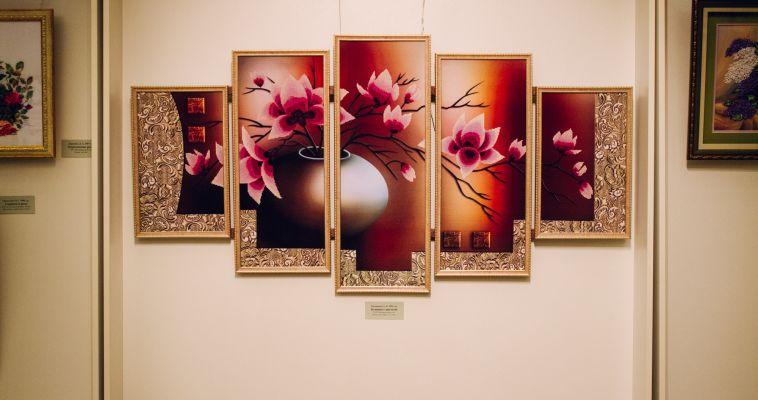 «Ночь искусств» перенесет гостей в будущее