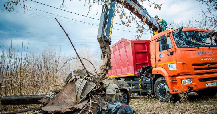 Эксперты ОНФ: мусорный тариф в Магнитогорске необоснованно высокий
