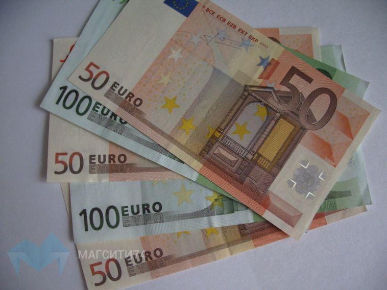 Названы самые высокие зарплаты в Магнитогорске