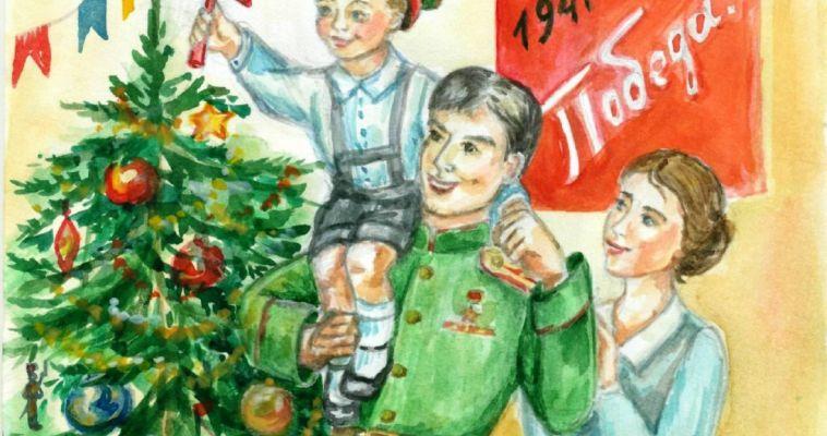 Школьник из Магнитогорска стал призером всероссийского конкурса