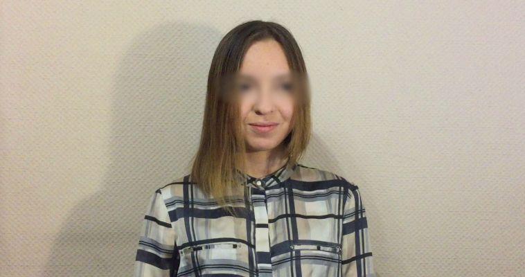 Магнитогорская школьница борется против «произвола» родителей