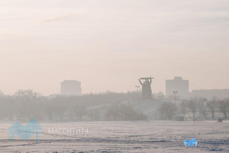 НМУ из Челябинска дошли до Магнитки?