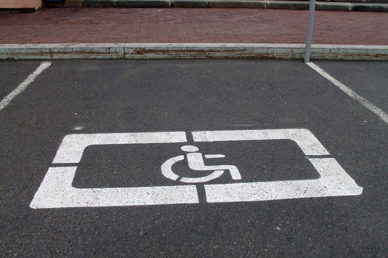 В мэрии рассказали о реабилитации детей-инвалидов