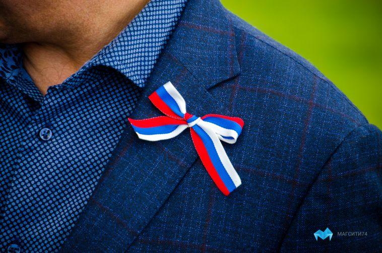 Эксперты назвали самую влиятельную персону на Южном Урале