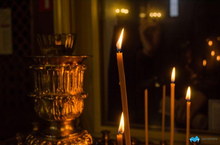 В Магнитогорске отказались отпевать покойника