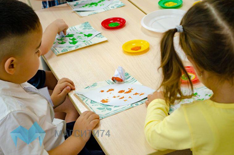 В Магнитогорске вырастет плата за детский сад