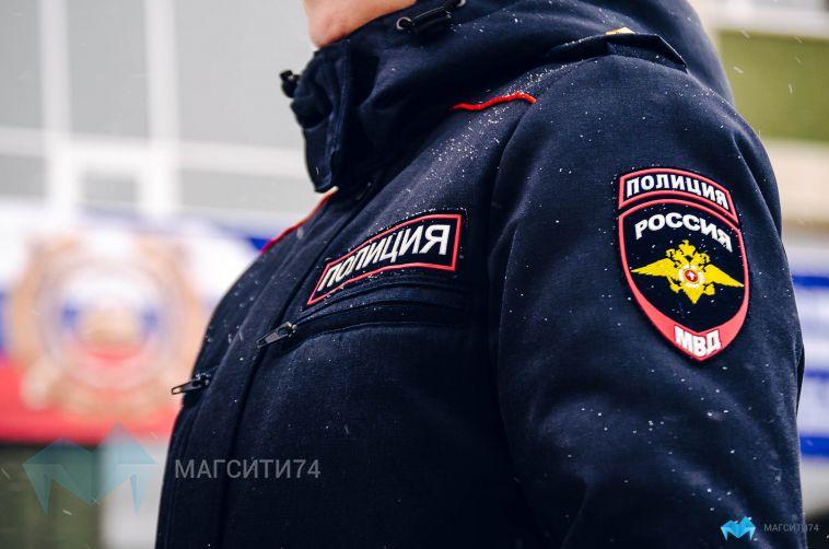 Магнитогорск присоединился к акции «Будь трезвым в пути!»