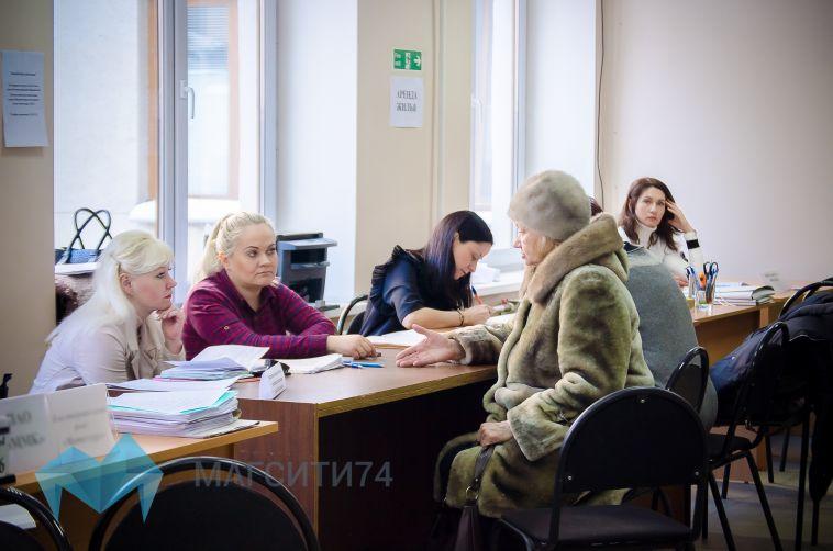 Магнитогорский штаб помощи пострадавшим изменит график работы