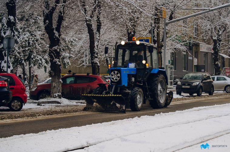 Городские власти стали оперативнее реагировать на жалобы жителей