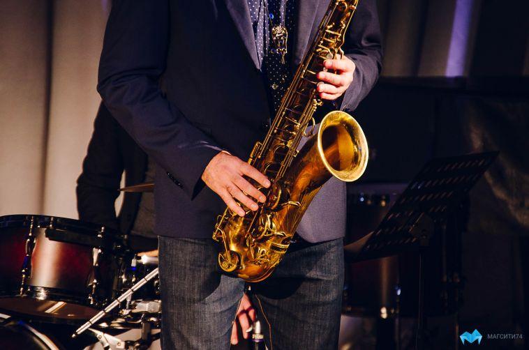 В центре «Камертон» снова сыграют джаз