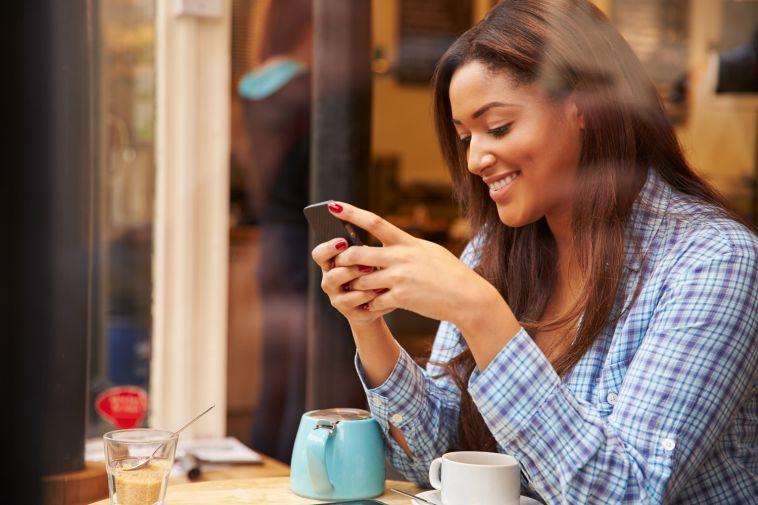 Магнитогорцам предлагают 20-процентный кэшбэк за мобильную связь