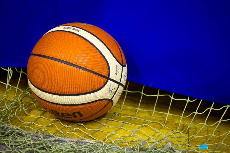 Магнитогорские баскетболисты вернулись из Тулы с победой