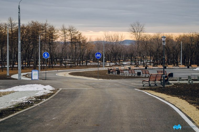 Чиновники объяснили, почему город отказался от строительства велодорожек