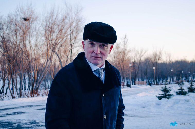 Стала известна пенсия Бориса Дубровского