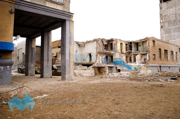 Минсоц отчитался о выплатах для жильцов пострадавшей многоэтажки
