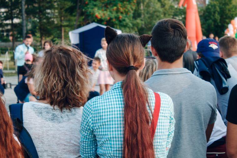 В Магнитогорске пройдет образовательный форум «Весна 2.0»