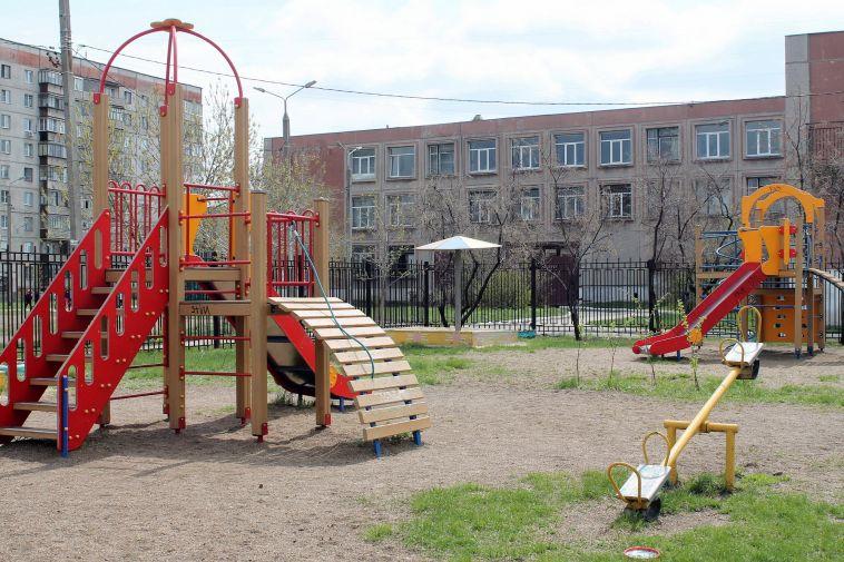 В Магнитогорске клещи укусили 18 детей