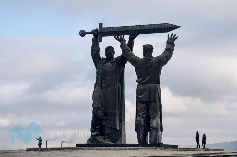 Прокуратура заставила чиновников оформить памятники в собственность