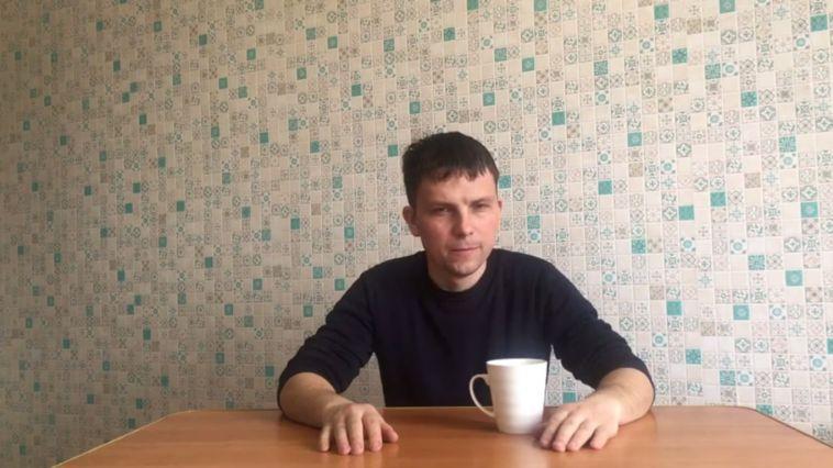 Начальник ГИБДД Чебаркуля заявил, что не был за рулём в момент ДТП