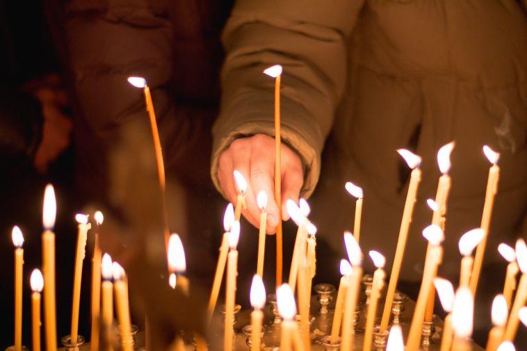 В Магнитогорске скончался школьник, надышавшись газом из баллончика