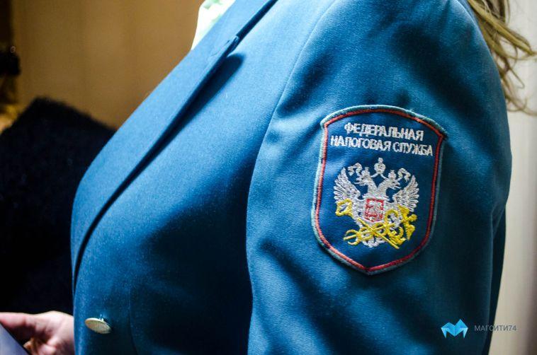 Директор магнитогорской компании не заплатил больше 12 млн налогов