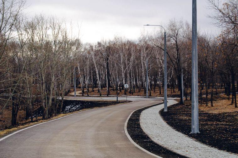 «Километры добра» по-магнитогорски: вгороде стартует новый спортивно-благотворительный проект